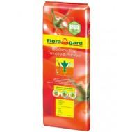 Substrato Bio Grow Bag (especial para tomate e pimento)