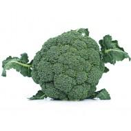 Couve Brócolo