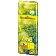 Substrato Bio Grow Bag (para todo o tipo plantas e ervas aromáticas)